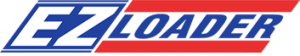 logo-ezloader