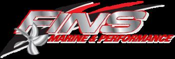 Fin's Marine